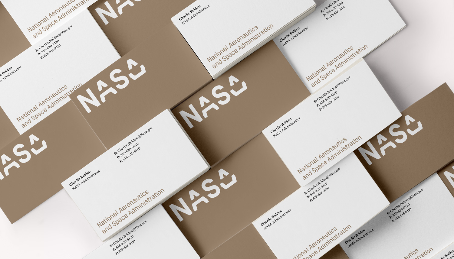 Toi nasa business card mockup vol 29 nasa stationery colourmoves